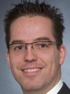 Profilbild von   Entwickler, Projektingenieur