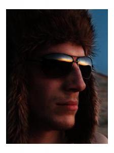 Profilbild von Tobias Deml Kameramann & Regisseur aus LosAngeles
