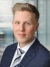 Profilbild von Tobias Droste  Java Entwickler