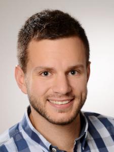 Profilbild von Tobias Duethorn IT Professional | Window,  VMware, Veeam, Exchange, Microsoft 365, Linux, DevOps, CI, PHP aus Nuernberg
