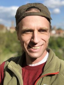 Profilbild von Tobias Eichner Softwareentwickler, Webdesigner und Texter, IT- & Business-Consultant aus Untersteinach
