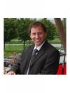 Profilbild von Tobias Engelbrecht  .NET-Entwickler / Scrum Master