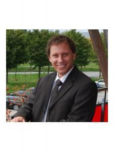 Profilbild von Tobias Engelbrecht .NET-Entwickler / Scrum Master aus Geiselhoering