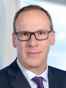Profilbild von Tobias Fader Software Architect and Business Analyst aus Mainz
