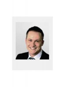 Profilbild von Tobias Faltin Projektleiter / Senior Consultant / IT-Berater aus HenstedtUlzburg