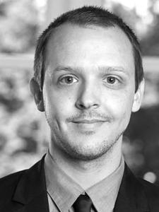 Profilbild von Tobias Graeber Webdesign | E-Commerce | Wordpress | Drupal | Online-Marketing (SEO) | Full-Stack - Profi aus Koblenz