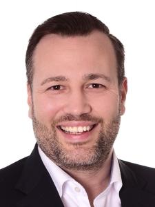 Profilbild von Tobias Guertler Berater für IT Servicemanagement und Digitalisierung aus Kiel