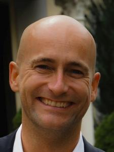 Profilbild von Tobias Haartje Consultant für Business Intelligence, Solution Consultant für Microsoft Technologien, Freiberufliche aus Hamburg