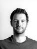 Profilbild von   Senior Full Stack Software Development | 100% nebenberuflich & Remote