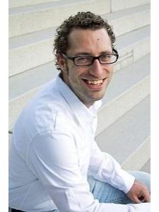 Profilbild von Tobias Karzewski Webdeveloper – Angular, Testing, TypeScript, REST, (S)CSS3, Bootstrap, Scrum aus Bochum