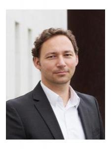 Profilbild von Tobias Kraschewski Freiberuflicher BI Berater aus Troisdorf