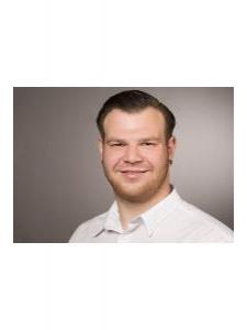 Profilbild von Tobias List Software Entwickler aus Berlin
