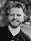 Profilbild von Tobias Lorsbach  Webdeveloper