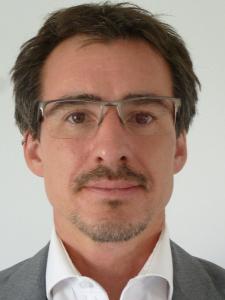 Profilbild von Tobias Losert Senior Berater SAP CRM und Solution Manager und Projektleiter aus GrossZimmern