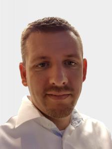 Profilbild von Tobias Magnus Digital Commerce und Projektmanagement Experte / Scrum Master / Agile Coach aus Neuss