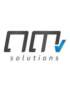 Profilbild von Tobias Moj Mediengestalter, Webdesigner, Webentwickler aus Werne