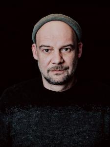 Profilbild von Tobias Prinz Senior Fullstack JavaScript/UX Engineer, Frontend Developer aus Hannover