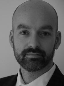 Profilbild von Tobias Roettger Rechtsberatung für Erneuerbare Energien & Anlagenbau (inkl. Contract & Claim Management) aus Hamburg