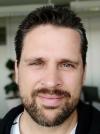 Profilbild von   Senior Fullstack Web- und Mobileanwendungsentwickler