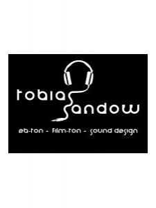 Profilbild von Tobias Sandow Mediengestalter für Bild und Ton aus Leipzig