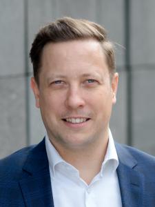 Profilbild von Tobias Schaller Project- & program manager / Product Owner aus Wien
