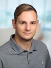 Profilbild von Tobias Schümann  Geschäftsführer | Cloud Architect