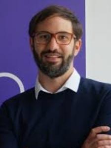 Profilbild von Tobias Schwaller Teamleiter Performance Marketing, Senior Online Marketing Manager, Online Marketing Manager aus Muenchen