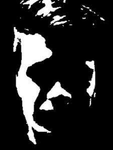 Profilbild von Tobias Simon 3D Artist aus Neumuenster