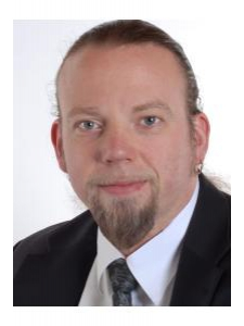 Profilbild von Tobias Sprute IT-Berater mit Schwerpunkt auf Software-Entwicklung, -Test, -Betrieb und -Design aus Mettmann
