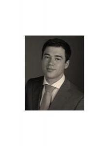 Profilbild von Tobias Staender IT Consultant / Software Testing aus Frankfurt