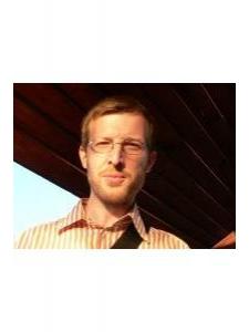Profilbild von Tobias Stange Unternehmensberater, Projekt-Manager, MIS-Spezialist (Druckereiunternehmungen) aus Nossen
