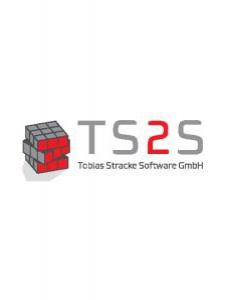 Profilbild von Tobias Stracke Produktmanagement, Projektmanagement, .NET Entwicklung aus Kreuztal