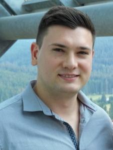 Profilbild von Tobias Timm Full Stack Webentwickler | TYPO3 Freelancer aus Overath