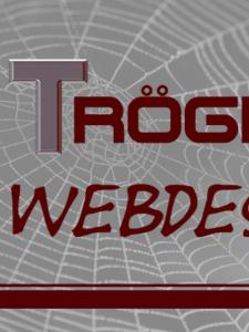 Profilbild von Tobias Troeger Webdesigner, Fotograf, Bildbearbeitung aus Neustadt