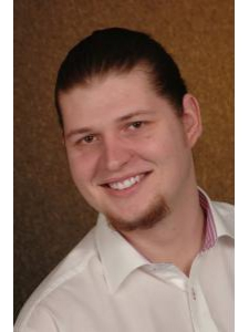 Profilbild von Tobias Trozowski PHP - Entwickler aus Oberhausen