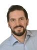 Profilbild von   Developpeers GmbH