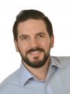 Profilbild von Tobias Veips  Developpeers GmbH