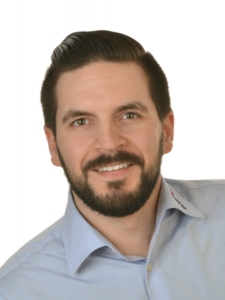 Profilbild von Anonymes Profil, Developpeers GmbH