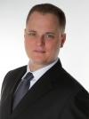 Profilbild von Tobias Wallin  Netzwerk und Sicherheitsexpert / Network and network security expert