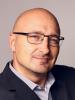 Profilbild von   IT-Consultant für Microsoft-Infrastruktur und Virtualisierung