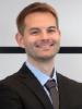 Profilbild von   Principal IT Consultant - IT-Einkauf & Software Lizenzmanagement