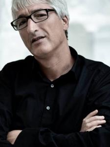 Profilbild von TobiasM Baur Grafiker, Webdesigner, Screendesigner, Multimediadesigner aus Tuebingen