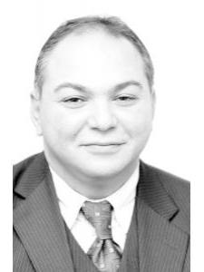 Profilbild von Todor Mitrovic Anwendungs- Datenbankentwickler und IT-Supporter  ABAP VBA VB C# HTML5 CSS3 PHP aus Duesseldorf