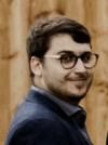Profilbild von Tom Burmeister  Freelance Software Engineer