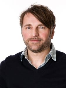 Profilbild von Tom Fuchs Digital Marketing Expert aus Berlin