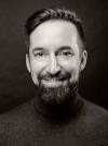 Profilbild von   Fullstack Java / JEE / Spring Boot Developer