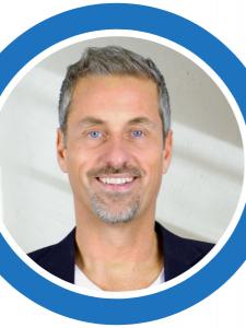 Profilbild von Tom Gufler Senior Projektmanager aus Muenchen