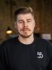 Profilbild von   App Developer und Project Manager