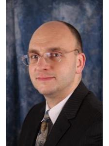 Profilbild von Tom John Projektmanager / Schnittstellenmanager aus Leipzig
