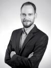 Profilbild von Tom Marr  Dr.-Ing. Tom Marr - Wissenschaftliche Dienstleistungen